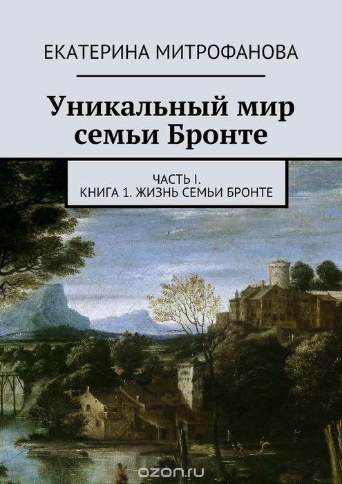 http://fatalsecret.ucoz.ru/1016498483.jpg